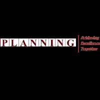 Planning SA